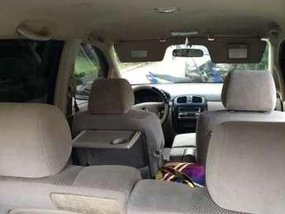 Mazda premacy automatic for sale