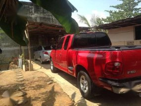 Ford F150 Pick up good for sale