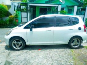 Honda Fit 2003 Automatic like new for sale