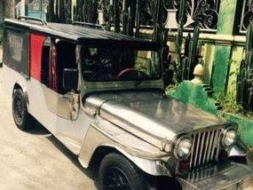 owner jeep