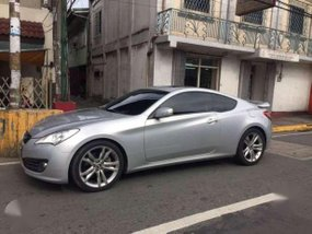For sale all power Hyundai Genesis 3.8 automatic