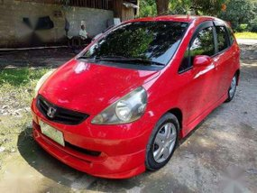No Issues Honda Fit 2011 For Sale