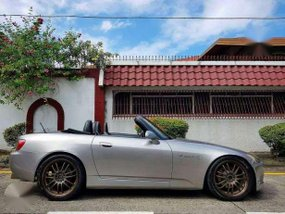Honda S2000 good condition for sale