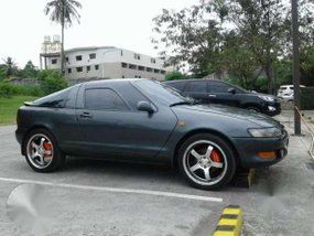 2003 Toyota Sera limited for sale