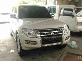 2017 Pajero Diesel at 190k All in dp for sale