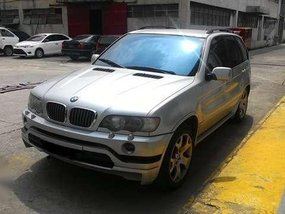 For Sale BMW X5 Diesel for sale