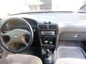 Nissan Sentra JX LEC ECCS Sale Swap