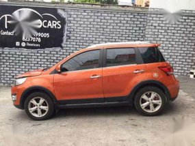 2016 GREAT WALL HAVAL-Rosariocars for sale