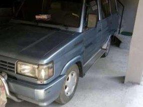 Very Fresh Toyota Revo FX 1996 For Sale
