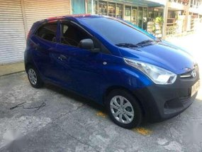 2015 Hyundai Eon like new for sale