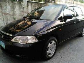 Very Fresh 2009 Honda Odyssey For Sale