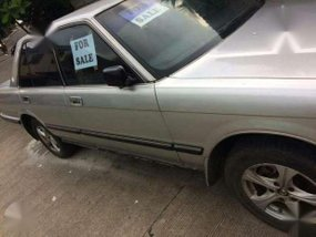 Toyota crown super saloon for sale