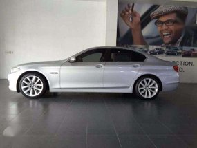 Perfectly Maintained 2012 BMW 535i For Sale