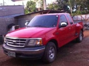 Ford F150 pick up fresh for sale