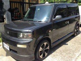 Toyota Bb Scion FOR SALE