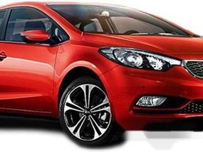 Kia Forte EX 2017 for sale at best price