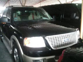 For sale Ford Expedition 2006