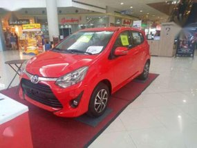 Toyota wigo super mega duper low down