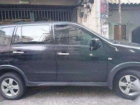 2011 Mitsubishi Fuzion GLS Sport For Sale