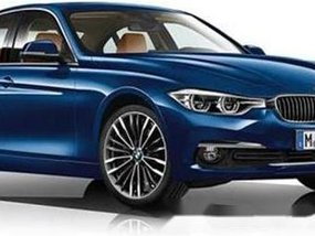 Bmw 218I 2017 New for sale