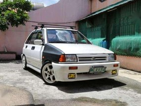 Well Maintained 1999 Ford Festiva For Sale