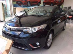 Grab the Toyota Vios 20k Dp Super Sale No Additional Fees SS