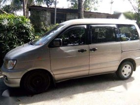 All Power 2008 Toyota Lite Ace Noah For Sale