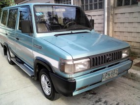 Toyota Fxs 1997 P138,000 for sale