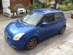 Suzuki Swift 05 Automatic Transmission for sale
