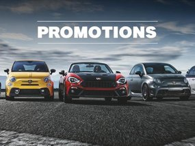10 effective car sales promotions for dealers to increase sales