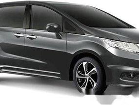 Honda Odyssey Ex 2017 New for sale