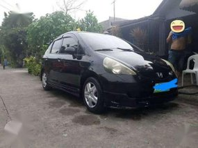Fresh In And Out Honda Fit AT 2012 For Sale