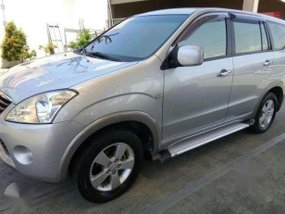 2011 Mitsubishi Fuzion matic gls top of the line for sale