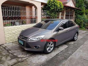 Ford Focus 2014 series automatic for sale