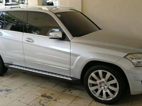 Mercedes Benz GLK 280 for sale