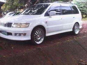 Mitsubishi cars suv auvs for sale