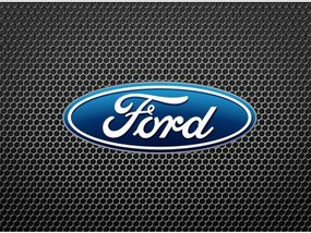 Ford and Mahindra team up for a foothold in India