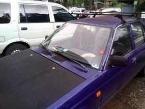 Nissan Sentra B12 FOR SALE