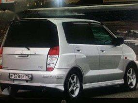Mitsubishi Dingo for sale