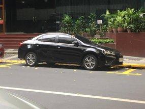Toyota Corolla 2015 P610,000 for sale
