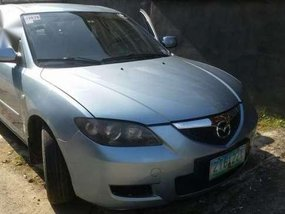 Nothing To Fix 2009 Mazda 3 1.6 For Sale