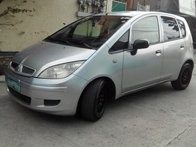2012 Mitsubishi Mirage Colt FOR SALE
