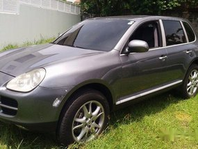 FOR SALE Porsche Cayenne 2003 S A/T