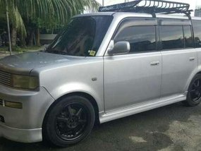 Toyota BB 2002 for sale