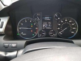 Lexus LX570 LX 570 2013