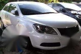 2013 Suzuki Kizashi 2.4L AT GAS (BDO Pre-owned Cars)