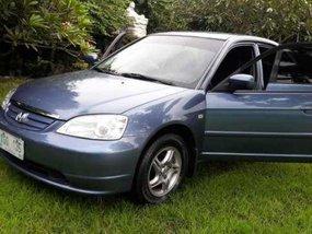Honda vtec 3 dimension 2002 rush sale need cash for marriage purposes