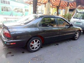 Honda Accord 1997 for sale