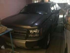 Almost Brand New 2011 Chevrolet Suburban 2011 For Sale