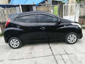 Fully Loaded Hyundai Eon GLS  2015 For Sale